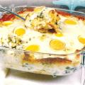 Bacalhau-com-Couve-no-Forno