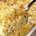 arroz-de-forno-gostoso[2]