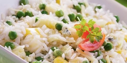 arroz-queijo[2]