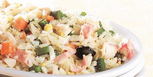 receita-arroz-de-forno[1]