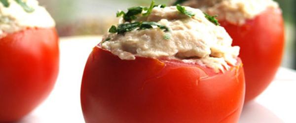 tomates_recheados[1]