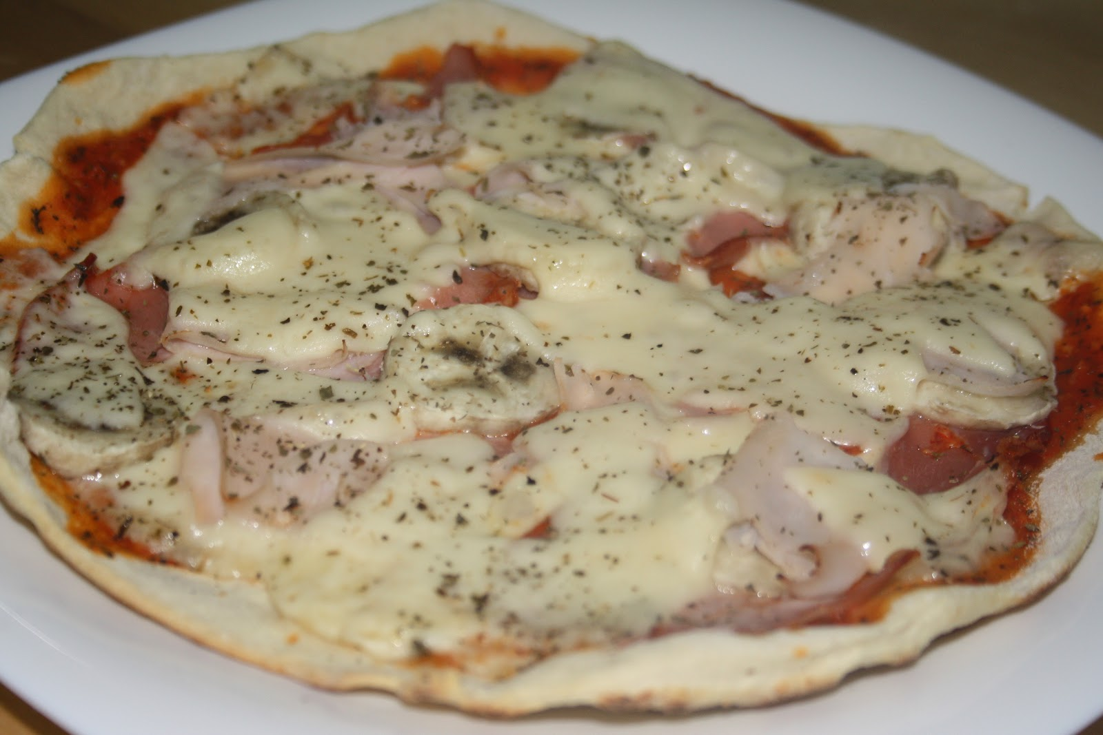 MASSA DE PIZZA (1)