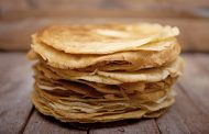 MASSA DE CREPES (2)