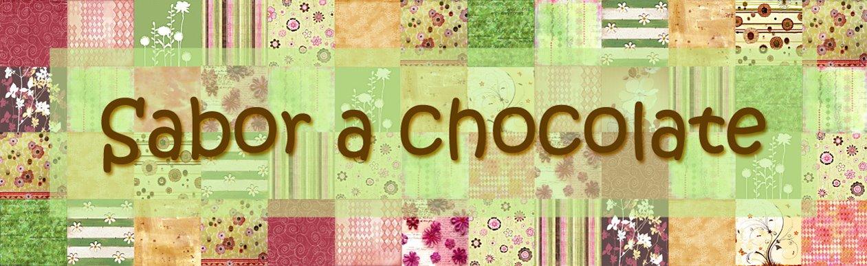 GELADO DE CHOCOLATE E NOZES