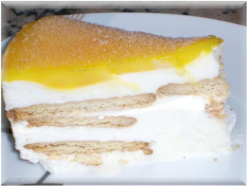 gelado-de-nata1