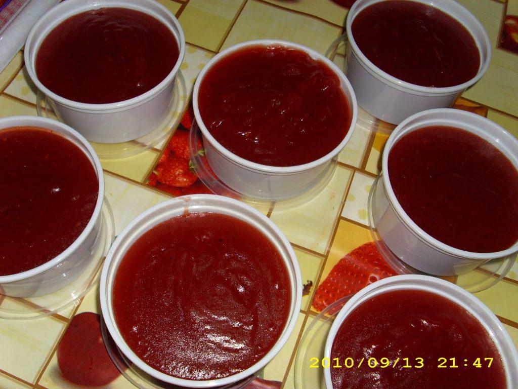 marmelada-de-mac3a7a-e-marmelo