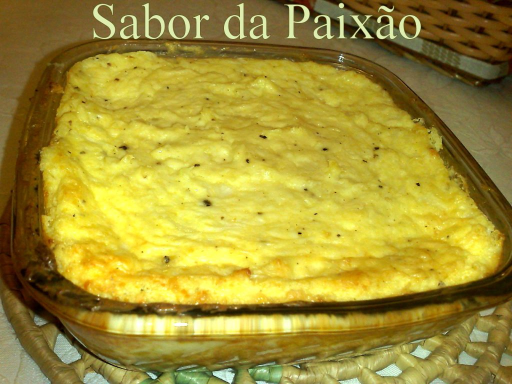 patc3aa-de-cebola-2