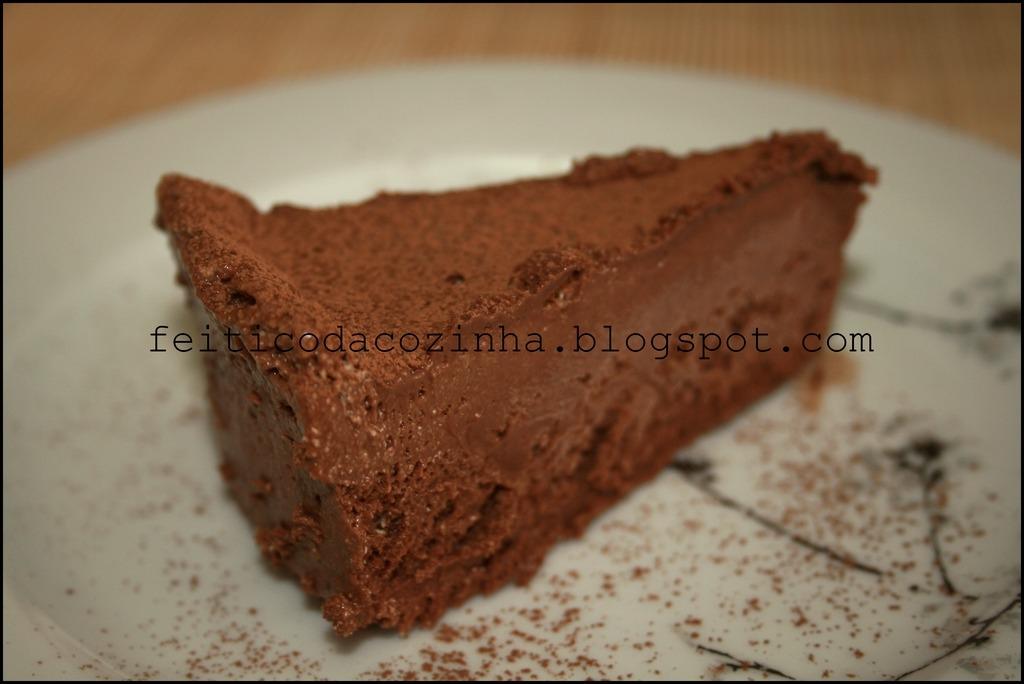 MARQUISE DE CHOCOLATE (2)