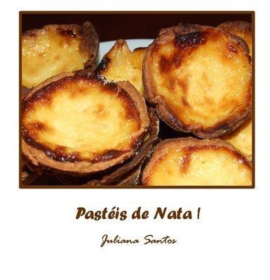 PASTEIS DE NATA (1)