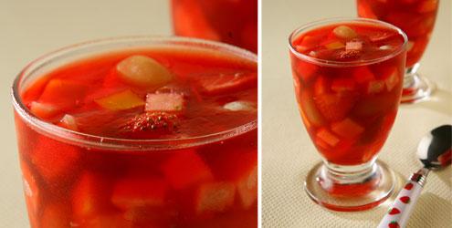 receita-gelatina-com-frutas-2