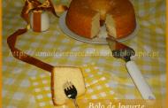 BOLO DE IOGURTE (1)