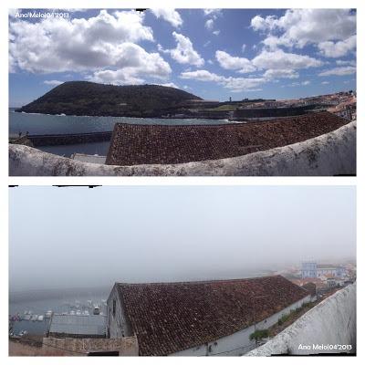 Bolo Sol dos Açores