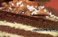 Recheio para Torta – Prestígio