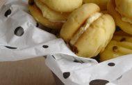 Biscoitos Ioiôs