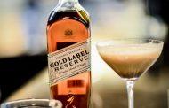 Johnnie Cocktail