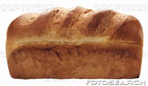 Pão de Forma Recheado