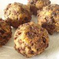 almondegas-recheadas-com-queijo-vegetal-3