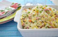 Chop-suey delicia