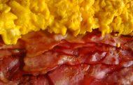 Bacon estaladico