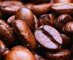 Café Afrodisiaco