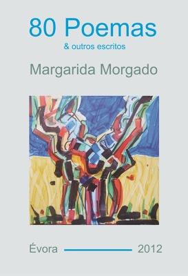 Morgado (Regional de Évora)