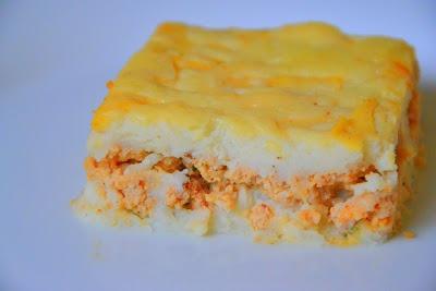 Carne à Bolonhesa com Arroz ou Esparguete
