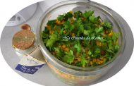 Salada Super Mista