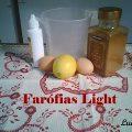 farofias-light-1