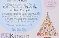 Kindins