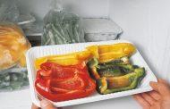Aprenda a guardar e conserve os alimentos por mais tempo