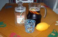 Refresco de Café e Coca-Cola