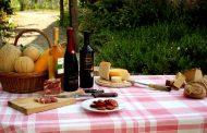 Vinhos e Gastronomia