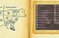 Carne de Vaca - Aplicações