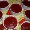 marmelada-de-ma25c325a7a-e-marmelo