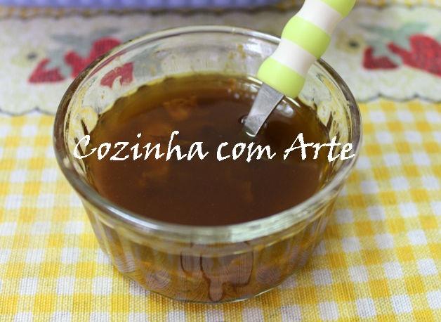 Coelho no Azeite