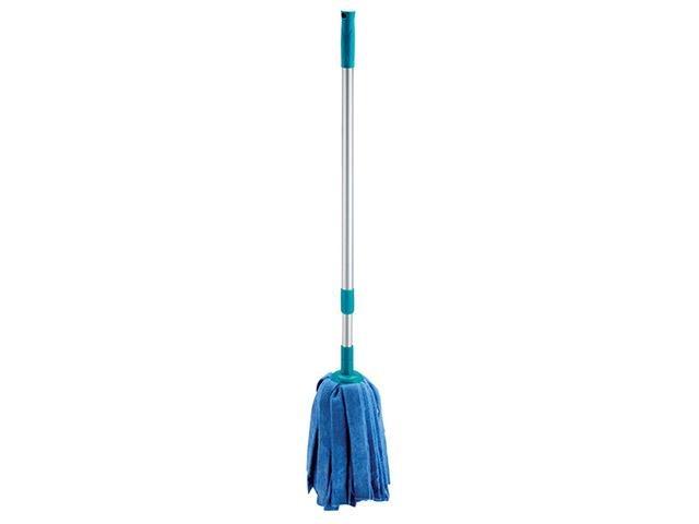 Limpar o chão
