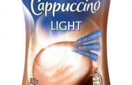 Cappuccino light