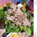 salada-com-atum-e-anchovas-24549448