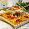 tarte-batata-chourico