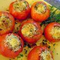 tomates_recheados_atum