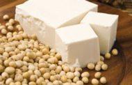 Como conseguir uma dieta vegetariana rica em proteinas