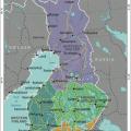 400px-finland_regions