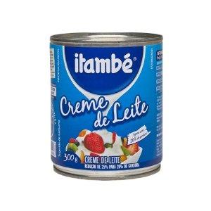 Bolinhos de queijo prato Itambé