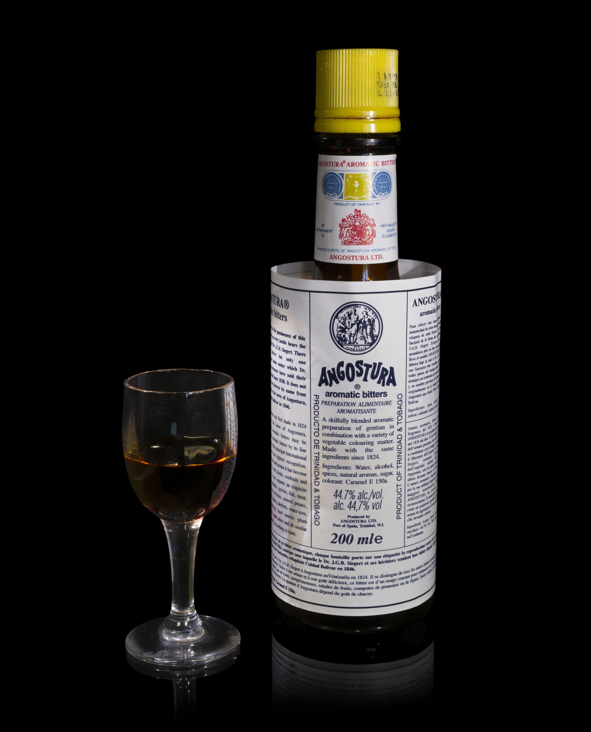 Ponche de Vermute (30 doses)