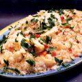 arroz-com-bacalhau-f8-3627