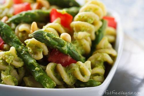 asparagus-pesto2