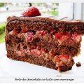bolo-de-chocolate-ao-leite-com-morango2