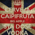 cerveja-caipifruta-big-apple-sta-dose-vodka