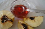 Geleia de Marmelo