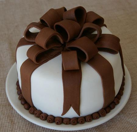 Modelagem de chocolate  cobertura de chocolate